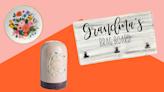 39 perfect gift ideas your grandma will love
