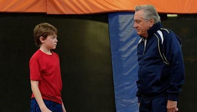 Robert De Niro Comedy 'The War With Grandpa' Eyes October Wide Release Via 101 Studios – Update