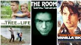 Arguably the 20 most boring films in cinema