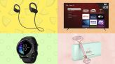 Amazon dropped its best weekend shopping deals — check out our favorite picks, starting at just $5