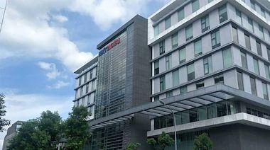壹傳媒台灣業務曾$46億洽售失敗 黎智英話過「永遠不賣」 | 蘋果日報