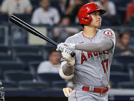 MLB DFS Plays: Wednesday 7/28