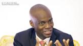 海地總統莫伊茲遇刺身亡 侍衛長被捕   大視野