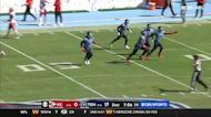 Chiefs vs. Titans highlights Week 7