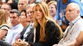 WNBA Team Co-Owned by Controversial Former Sen. Kelly Loeffler Close to Being Sold: Report