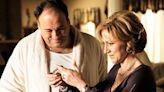 Sopranos Prequel Movie: Edie Falco Filmed Carmela Scene for The Many Saints of Newark — Why It Got Cut