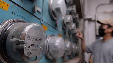 智慧用電是實現電力承載順序首選 | 名家評論 - 工商時報