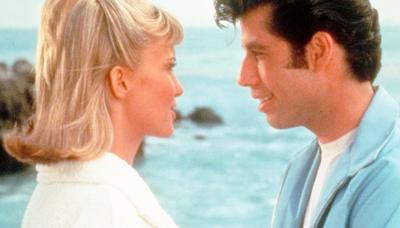 21 Of The Best & Worst Summer Flings On Film