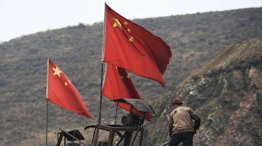 中國經濟風雨飄搖 中共出重拳干預市場 - 自由財經