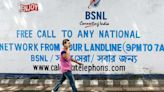 BSNL offers 2GB, 3GB daily data plans with up to 365 days validity under Rs 500, check all offers