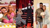 From bonding with Gwen Stefani to 'thinning the herd': AZ reality stars' best, worst moments