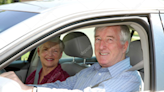 The Best 7 Tips That Will Help Senior Drivers Get Affordable Car Insurance