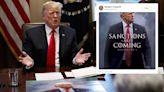 Jen Psaki compares Trump White House drama to 'Game of Thrones'