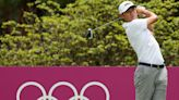 Tee times for Rd. 1 of men's Olympics; Rory McIlroy, Collin Morikawa grouped