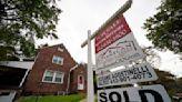 US average mortgage rates jump; 30-year loan at 3.05%