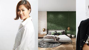 與本地設計公司Starz Pasha設計二人組Maggie Mo和Jay Leung的深度訪談