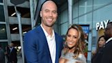 Jana Kramer Admits That She's 'Embarrassed' by the Way Her Marriage to Mike Caussin Is Ending