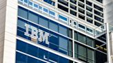 IBM unveils world's first two nanometer chip technology