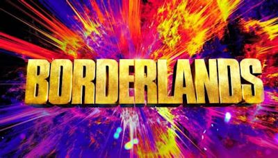 'Borderlands' Film First Look: See Cate Blanchett as 'Psycho Blasting' Vixen Lilith