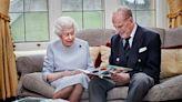 女王背後男人!菲利普親王疼妻73年