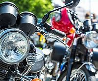 Top Things to See and Do at Sturgis Rally | SD Rides ...