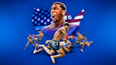 Bellator 263: AJ McKee can become the face of the promotion by unseating Patricio Pitbull in title bout