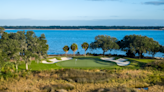Stay & Play: Haig Point at Daufuskie Island is Lowcountry living at its best