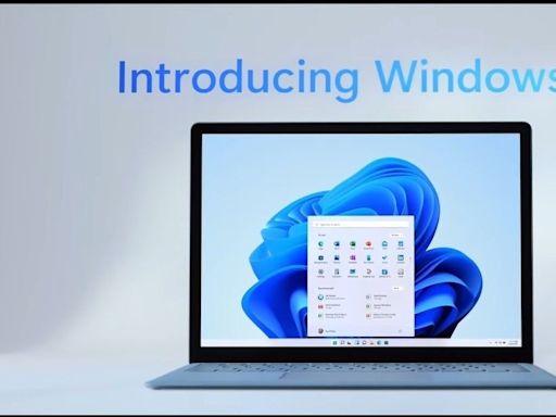微軟開通 Windows Insider 用戶使用 Beta 通道版本 Windows 11 ,相較開發者版本更穩定 - Cool3c