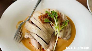 首度跨足中餐版圖 誠品行旅新餐廳「聚聚樓」銷魂菜系搶客