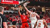 Orangebloods - Texas Basketball: 2021-22 Biggest Conference Games of the Season
