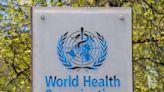 美國要退出WHO影響台灣參與? 外交部:加入世界衛生組織目標不變