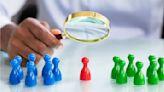 How Financial Advisors Should Segment Their Book
