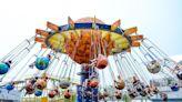 小孩們放電了!兒童新樂園8/1起「有條件開放」,採7天前線上預約