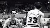 On this day: Boston Celtics beat St. Louis Hawks for 1961 championship