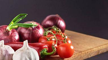 健康網》疫情升溫 營養師:4類食物助增免疫力 - 樂活飲食 - 自由健康網