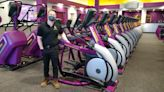 Planet Fitness opens in Logansport to serve new gym-goers