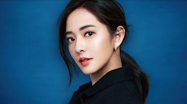 不管30還是40,韓劇女神看起來永遠20! 到底為何能永遠維持時尚美顏? 關鍵就在她們的「極羨V顏」!