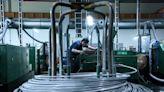 世界亮點產業85個台灣黃金小鎮 有21個國際級產業!