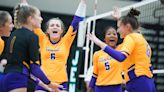 District volleyball preview: Treasure Coast area's best face tough roads to state playoffs