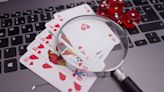 Real Money Casinos with Fast Payouts: The 10 Best Casino Sites Online