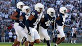Penn State vs Ohio State Prediction, Game Preview