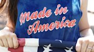 These Are Some Products That Are Not Made in America