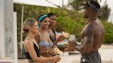 So How Does HBO Max's 'FBOY Island' Actually Work?