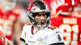 Tom Brady reveals what's motivating him before 2021 NFL season