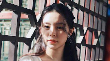 莊錠欣公開退出韓團CLC原因!自爆被逼表態患情緒病失控爆喊 | 流行娛樂 | 新Monday