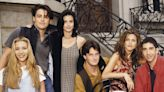 The One Where We Meet the 'Friends' Reunion Guest Stars