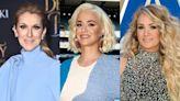 Céline Dion, Katy Perry, Carrie Underwood & Luke Bryan Announce Las Vegas Residencies | iHeartRadio