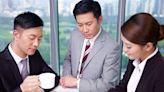 想幫溝通能力加分?善用「同步」、「引導」3步驟營造親和力,獲得他人信賴
