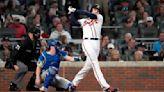 Braves: Is Freddie Freeman hurting his free agent value?
