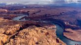 Demand management discussions continue amid worsening Colorado River 'crisis'